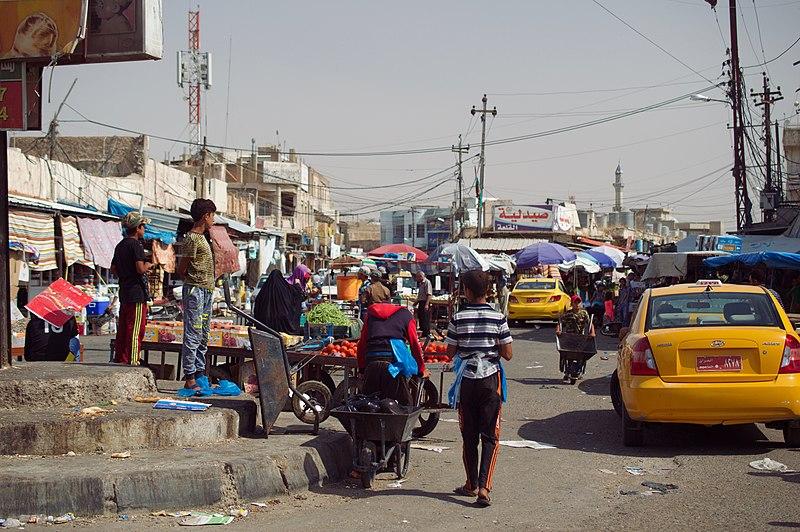 https://media.thecradle.co/wp-content/uploads/2021/09/07145843/800px-Bazaar_in_Kirkuks_city_center_04.jpg